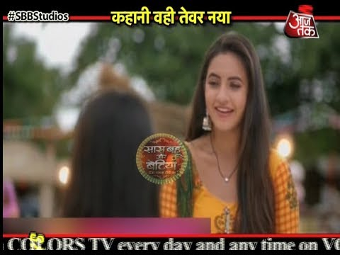 Xxx Mp4 Udaan Return Of Chakor S Childhood 3gp Sex
