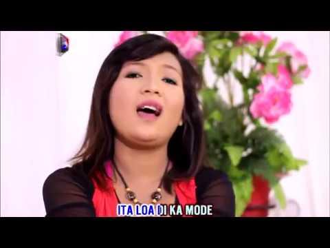 Lagu Bima IMBINA ADE-NITHA cancer.mp4