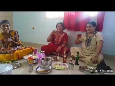 Xxx Mp4 Desi Ladies Daru Party 3gp Sex