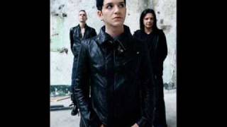 Placebo - Post Blue (It's In The Water Baby)