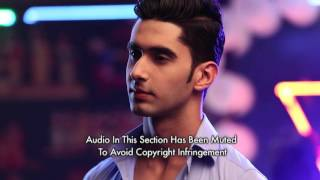 Warrior High - Episode 63 - Siyali is furious with Siddharth
