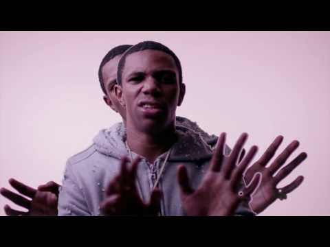 A Boogie Wit Da Hoodie - Timeless (DJ SPINKING) [Official Video]