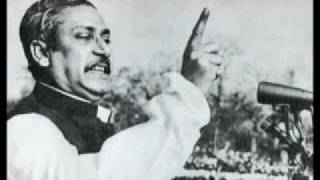Court upholds death sentence of Mujib's killers
