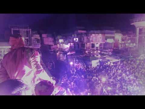 Xxx Mp4 Shashank Tiwari Ji Show Ghatabilod 3gp Sex