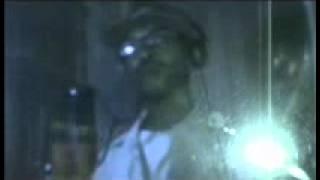 BISE  feat Kilamel .owiller du Sissongho MC s et mrs b . MAMA AFRIKA