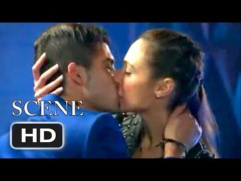 Xxx Mp4 Gal Gadot Hot Best Kissing Scene HD 3gp Sex