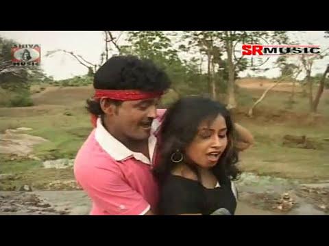 Xxx Mp4 New Purulia Video Song 2015 A Sonali Video Album SR Music Hits 3gp Sex