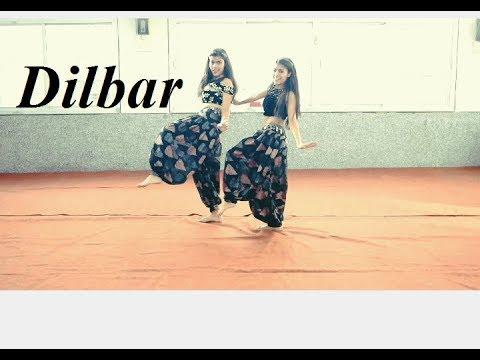 Xxx Mp4 Dilbar Choreography Satyamev Jayate Sheetal Biyani 3gp Sex