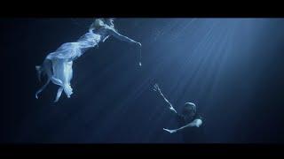 Rytmus - Eternal (Krstný Otec 2016 - Prolog)