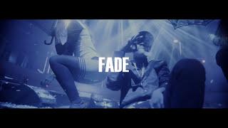 "Tory Lanez Type Beat - ""Fade"" (Prod. Benihana Boi)"