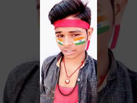 Xxx Mp4 🇮🇳🇮🇳 Jan Gan Man Adhinayak 🇮🇳🇮🇳 Deshbhakti Video 3gp Sex
