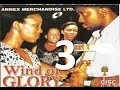 Download Video Download Wind of Glory 3 - Nigerian Nollywood Movie 3GP MP4 FLV