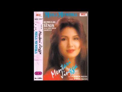 Mentari Jingga  Mega Mustika  (original)