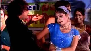 Maja Maar Leve De [Full Song] Maare De Buniyan Jhare De