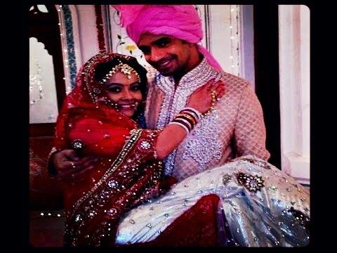 Xxx Mp4 Gopi Modi Jiger Modi S Real Wedding Exclusive 3gp Sex