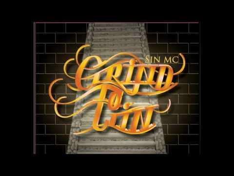 SIN MC   CONSIDER-AZIONI FEAT FERIX & INFETTO SCRATCH BY SANDRO LECCESE AKA DJ STIVO