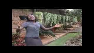 Jane nduta (SAUTI YAKE BWANA)