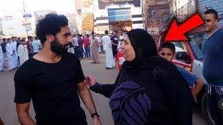 إذا كنت تكره محمد صلاح شاهد هذا الفيديو وسوف تغير رأيك !!
