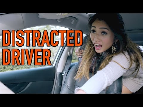 Xxx Mp4 11 TYPES OF DRIVERS PEOPLE HATE 3gp Sex
