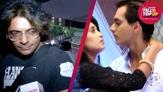 Kartik & Naira's Romantic SUHAAGRAT | Sunil Grover Comments On His Fight With Kapil Sharma