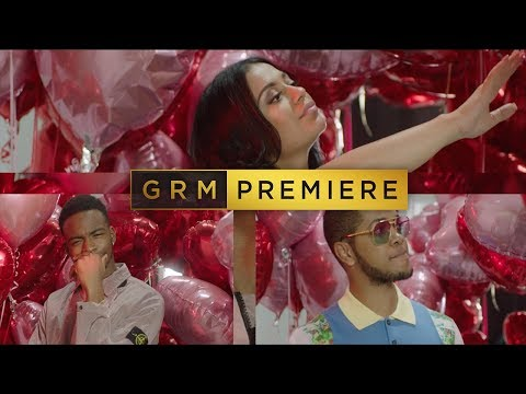Xxx Mp4 Chip X Not3s CRB Check Music Video GRM Daily 3gp Sex