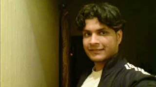 Kisi Pathar ki murat say