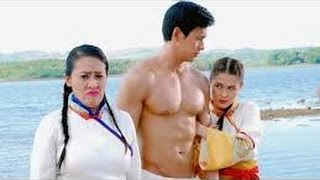 Tagalog movie 2017 - Tagalog movie Latest 2017  - Pinoy Movie 2017
