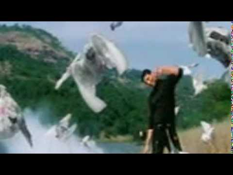 Xxx Mp4 Hindi Song Vaada Raha Song Khakee HD 3gp 3gp Sex