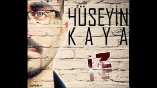 Hüseyin Kaya - Nasip Olsa  [Official Audio]