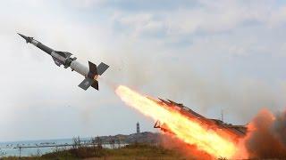 Obaranje F16   Jugoslavija   Bosna
