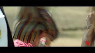 YouTube  Aladdin | One | ওয়ান | Video Song | Prosenjit | Yash | Nusrat | Birsa | Shalmali | Arindo