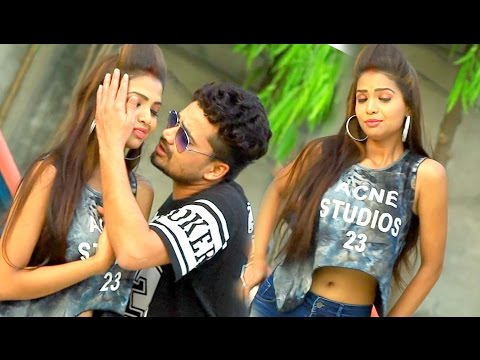 Xxx Mp4 गोबर पाथे Rakha Jogake Naihar Me Upendra Lal Yadav Bhojpuri Hit Songs 2017 3gp Sex