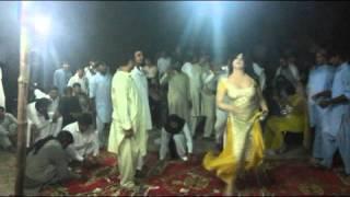 pashto new song 2016 xvid