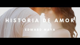 Edward Maya - Historia de Amor ( CHRIS DAVE BEDROOM LOVE RMX )