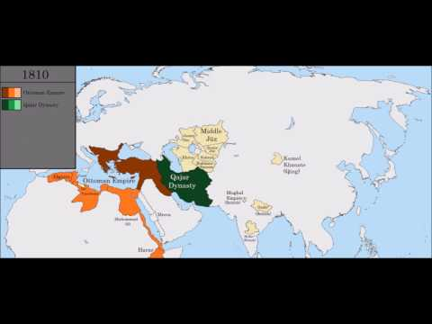 Xxx Mp4 The History Of The Turks Every Year 3gp Sex