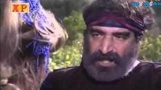المسلسل السوري البواسل  albawasel الحلقة 6
