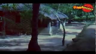 Prameela Hot Scene Movies | Vedikettu Full Malayalam Movie | Sukumaran | Unnimary
