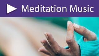 Soft Energy: Inner Balance Meditation Music with Healing Instrumental Sounds