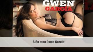 Nguoi mau   MC  Gwen Garcia
