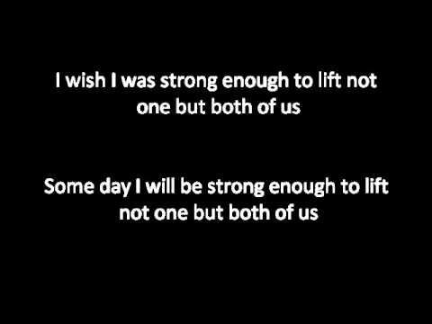 Xxx Mp4 B O B Ft Taylor Swift Both Of Us Lyrics 3gp Sex