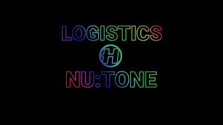 Logistics%2C+Nu%3ATone+%26+Nu%3ALogic+Hospital+Records+Drum+%26+Bass+Mix+2018