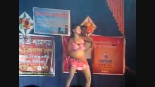 BHOJPURI DESI HOT SEXY HUNGAMA DANCE ARKESTRA MEDINIPUR3