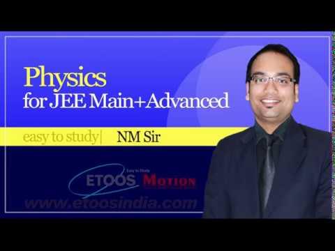 Xxx Mp4 NLM By Nipun Mittal NM Sir ETOOSINDIA COM 3gp Sex