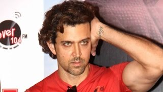 Hrithik Roshan Gets Emotional While Talking About Gulshan Kumar | Dheere Dheere Se | Bollywood News
