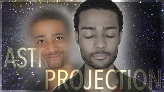 How to Astral Projection - Crash course