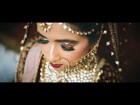 Xxx Mp4 Ruhi Amp Shubham 2017 Best Wedding Cinematic Video Watch It In HD 3gp Sex