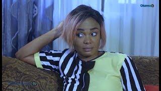 Isun Ayomi - Latest  Yoruba Movie 2017 Drama Starring Iyabo Ojo | Ronke Ojo