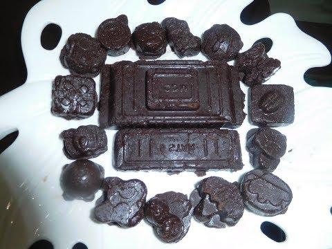 Xxx Mp4 How To Make Chocolate At Home Chocolate Recipe 3gp Sex