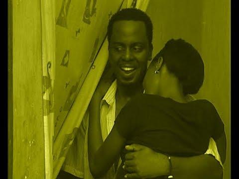 Xxx Mp4 Penina Jezebels Daughter Steven Kanumba Amp Jeniffer Raymond Full Bongo Movie 3gp Sex