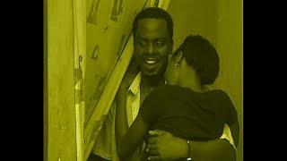 Penina Jezebels Daughter (Steven Kanumba & Jeniffer Raymond) Full Bongo Movie